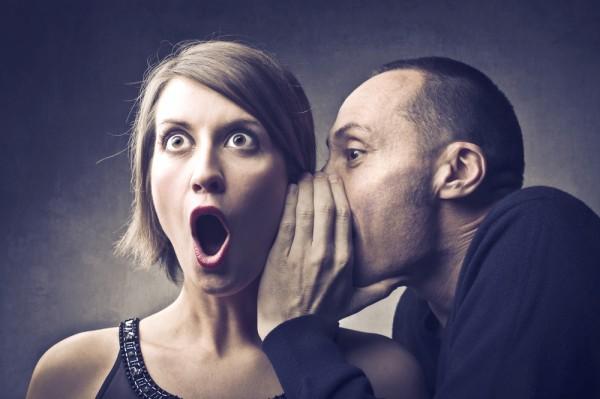 ハンドスピナーが世界中で大人気な4つの理由とは?