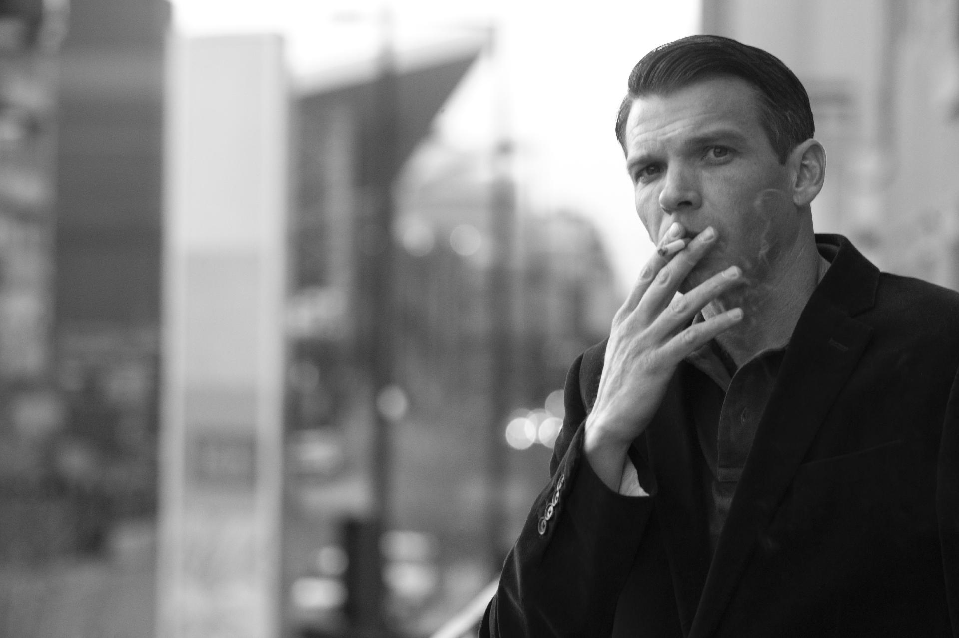 【電子タバコで禁煙する方法】VAPEで禁煙を成功させるための5つのポイントとは?