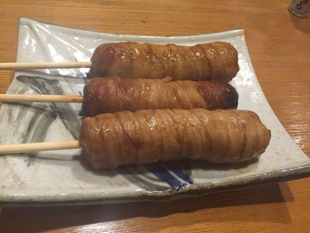 伊豆多賀の八木商店