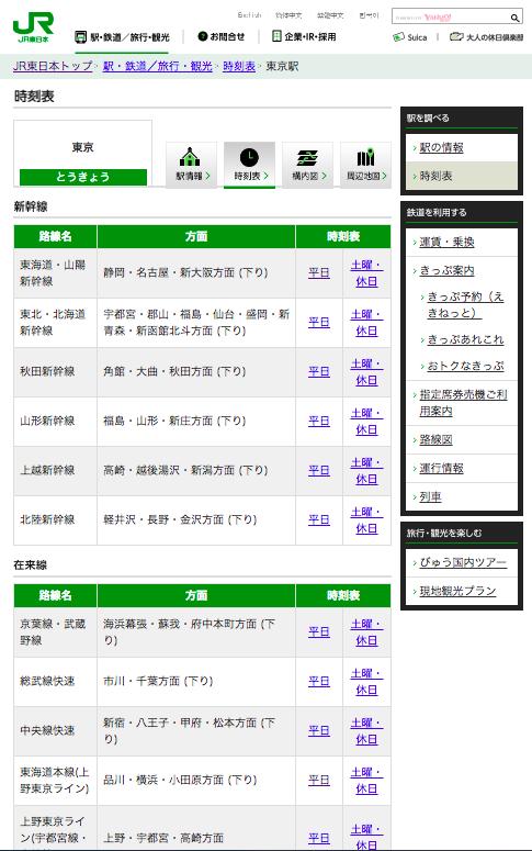 【特急踊り子号・スーパービュー踊り子号】の停車駅・時刻表・料金・予約方法のまとめ