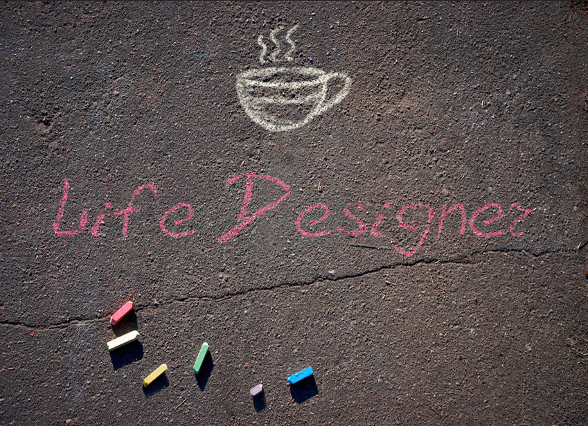 Life Designer