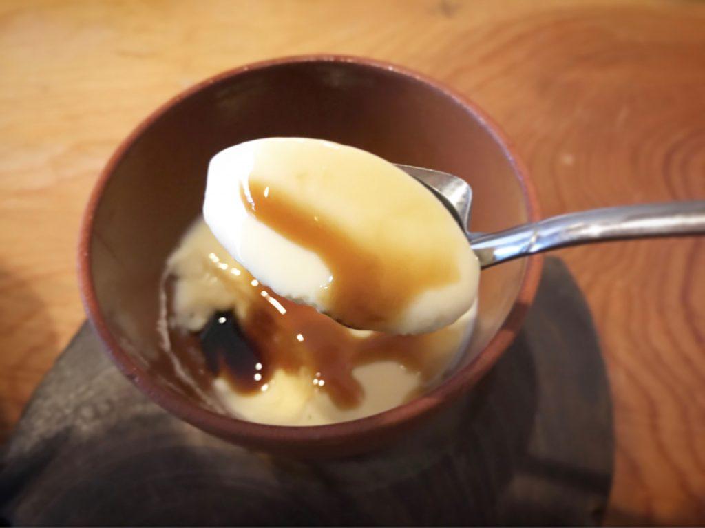 食べログ人気店「千寿 竹やぶ」の十割そば・田舎そば