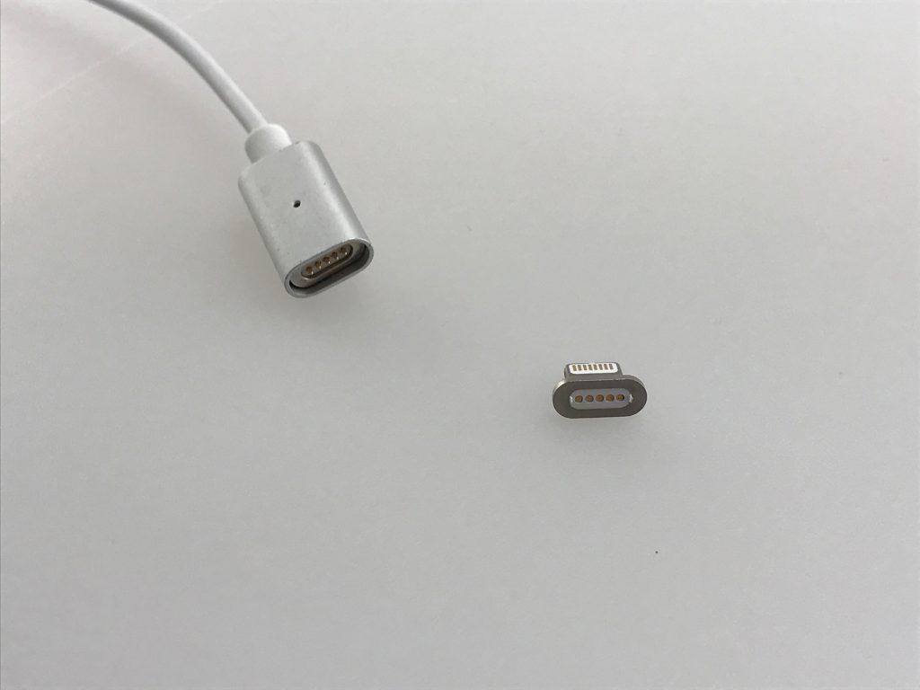 original magnetic phone cableがやばすぎる7つの理由