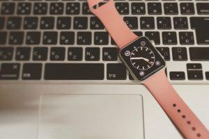 Apple WatchでMacのロック解除できない!困ったときの対応方法
