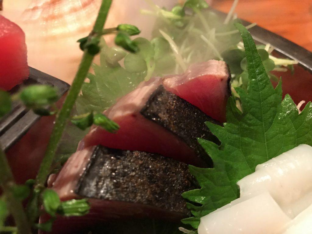 自由が丘の新鮮野菜の居酒屋「すず屋」がうまい!4時間食べて飲んで5,000円✨