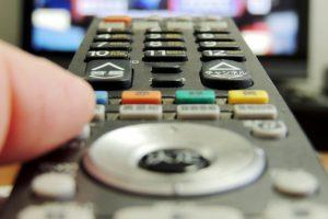 【連休・GW・年末年始に便利】DVDレンタル&動画が30日間無料!TSUTAYA DISCASが凄い