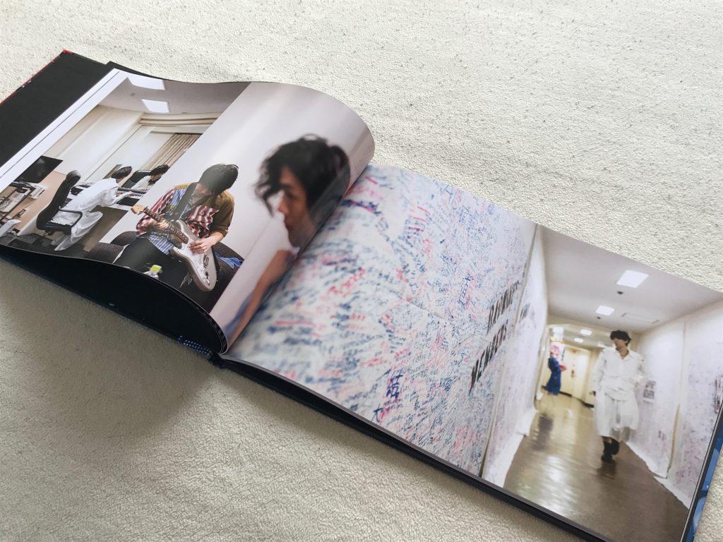 ⑥ Photobook