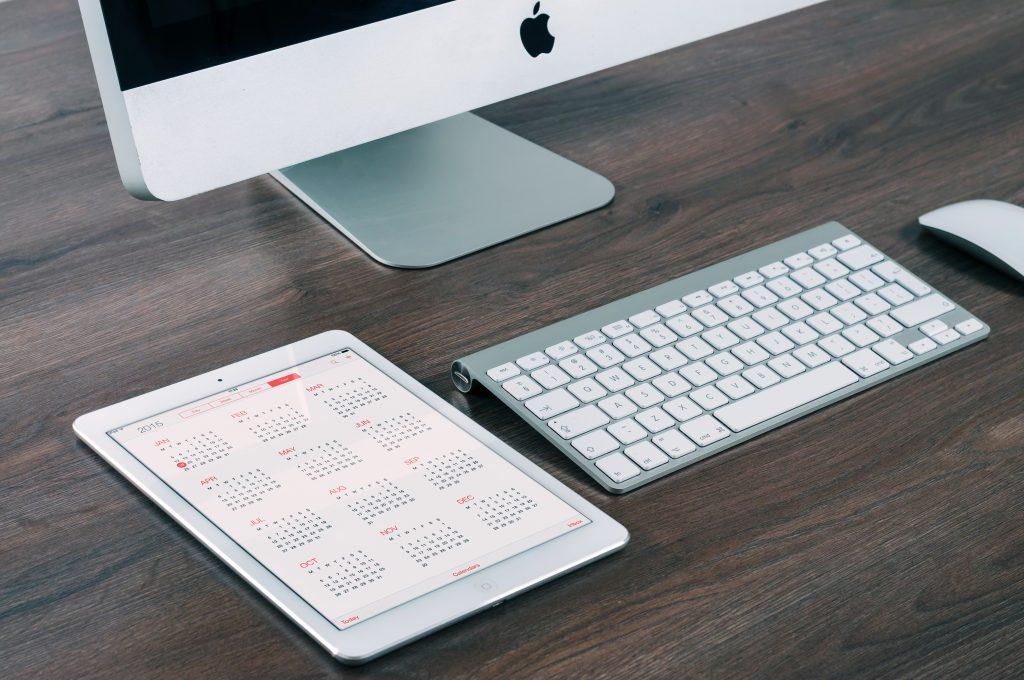【補足】iPhoneとiPadのBluetoohテザリングとWiFiテザリングの切替方法は?