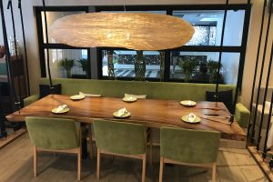 バンコクのお気に入りのカフェ「NIKKO CAFE」が閉店してた!?