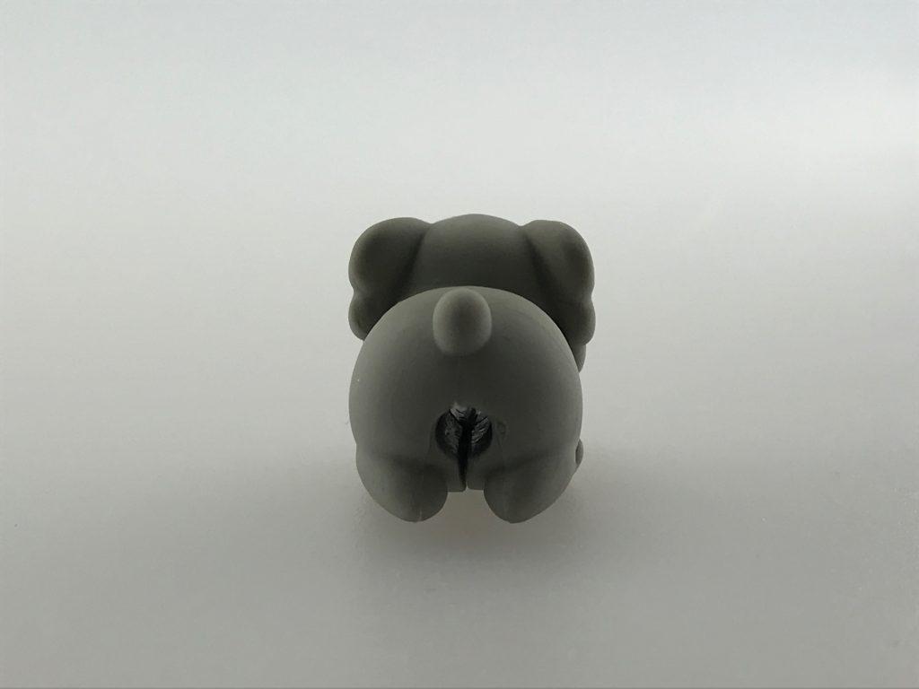コアラ(koala)