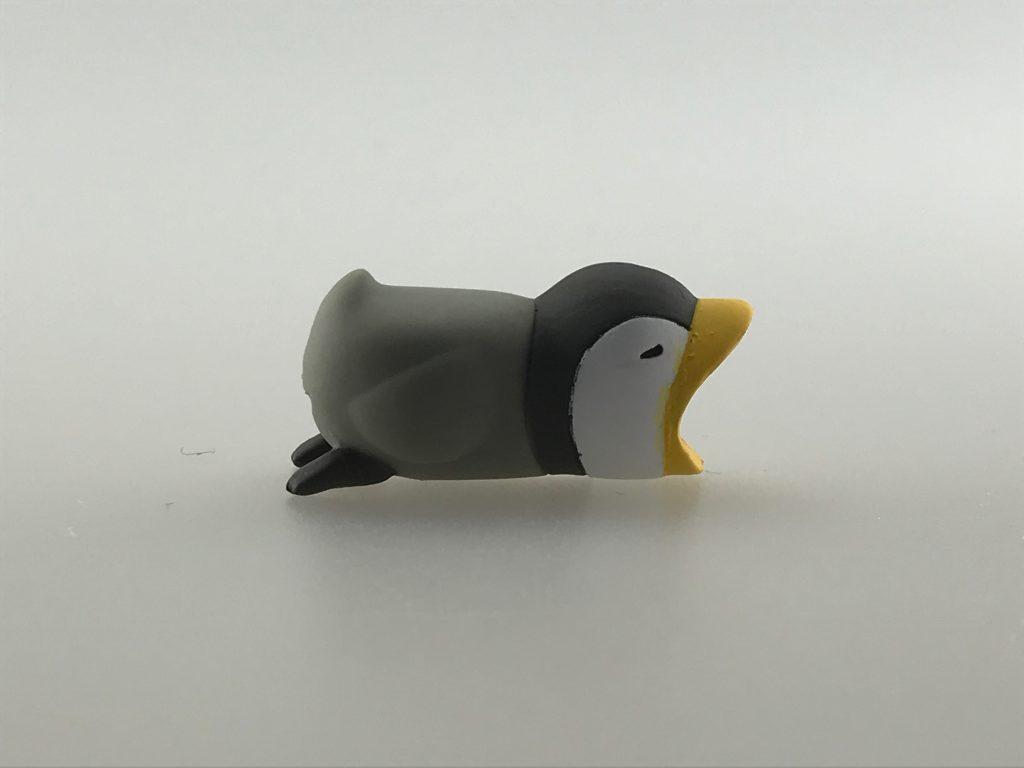 ペンギン(penguins)