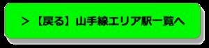 東京駅(タムラ)★ゴール駅