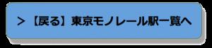 【エリア⑤】東京モノレール駅一覧