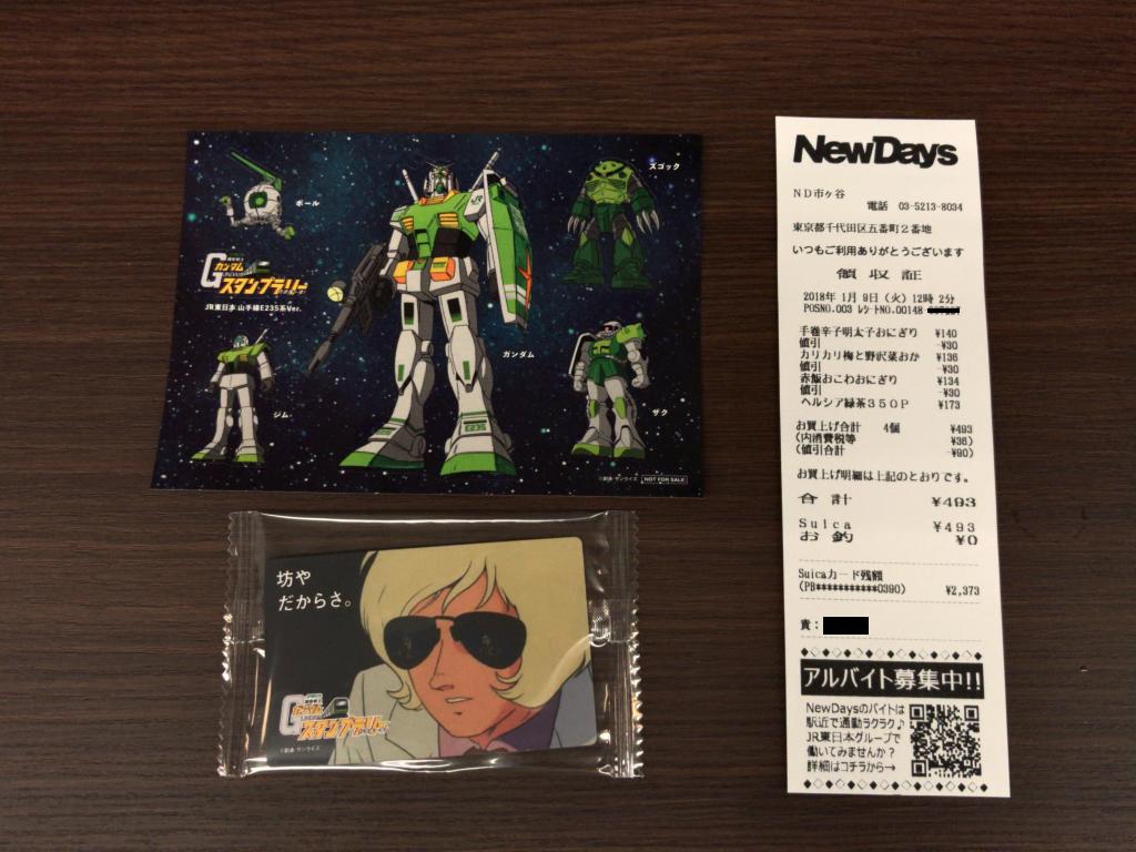 市ヶ谷駅:NewDays 市ヶ谷駅店