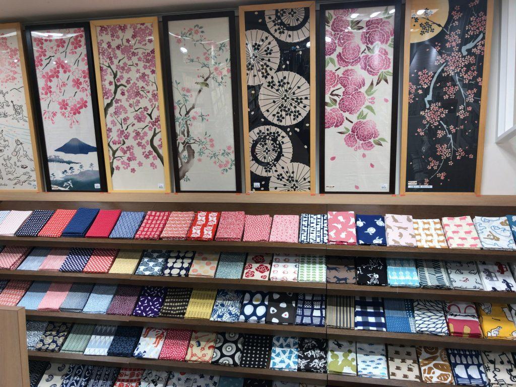 芦屋書店熊本三年坂店が東京でもなかなかないレベルで凄い!