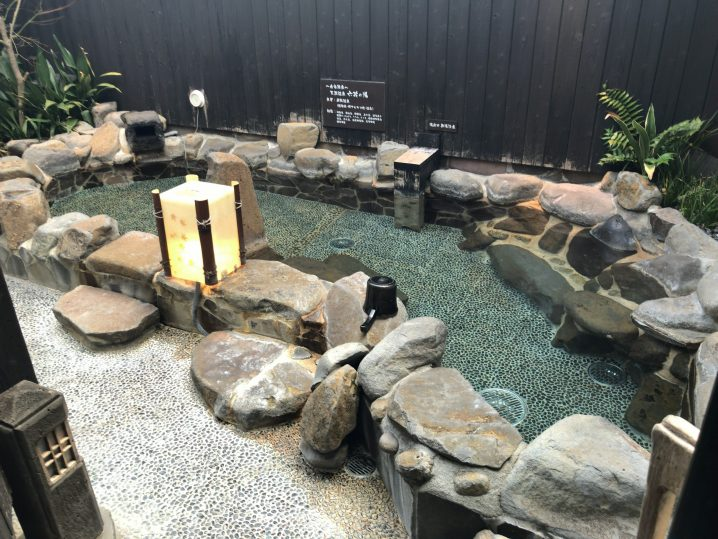 【熊本ホテル】熊本滞在にドーミーインをオススメする5つの理由