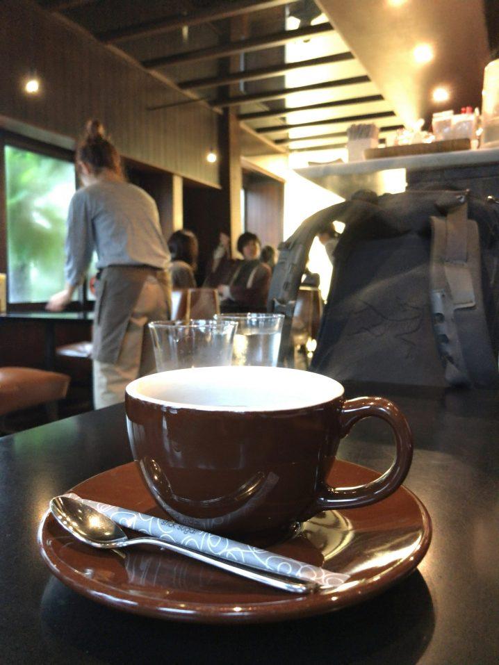 海外でも大人気!谷中のカヤバ珈琲はモーニングセットがお得✨