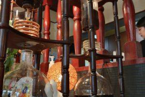 【西荻窪】地元で大人気のカフェ「それいゆ」の水出しコーヒーが美味しすぎる