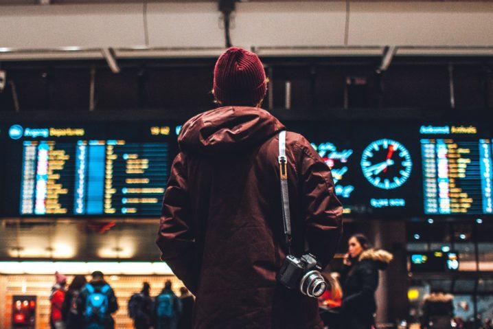 海外・国内の出張・旅行に最適なクレジットカード✨