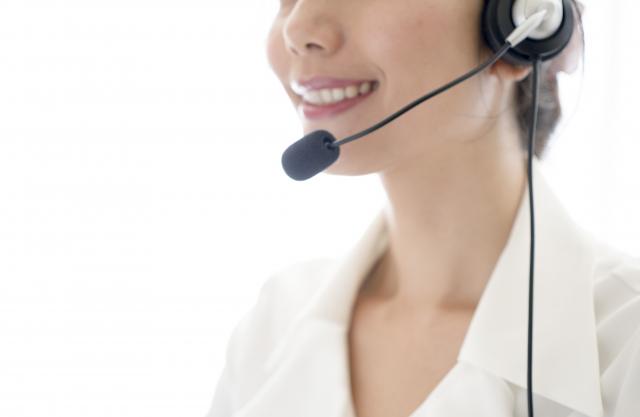 【ポイント⑤】セゾンプラチナ・ビジネス会員専用コールセンター(24時間365日)が利用可能!ホテル・会食の手配も電話1本で