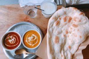 【吉祥寺】絶品カレーのお店Sajilo Cafeが美味しすぎてマジでやばい!