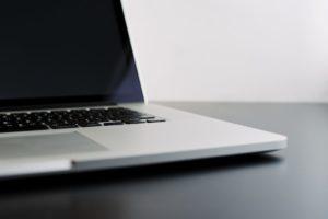 MacOSのアップデートインストールが終わらないときの対処方法