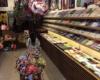 【鎌倉】おしゃれな手ぬぐいを買うならこの3店舗(小町通り)