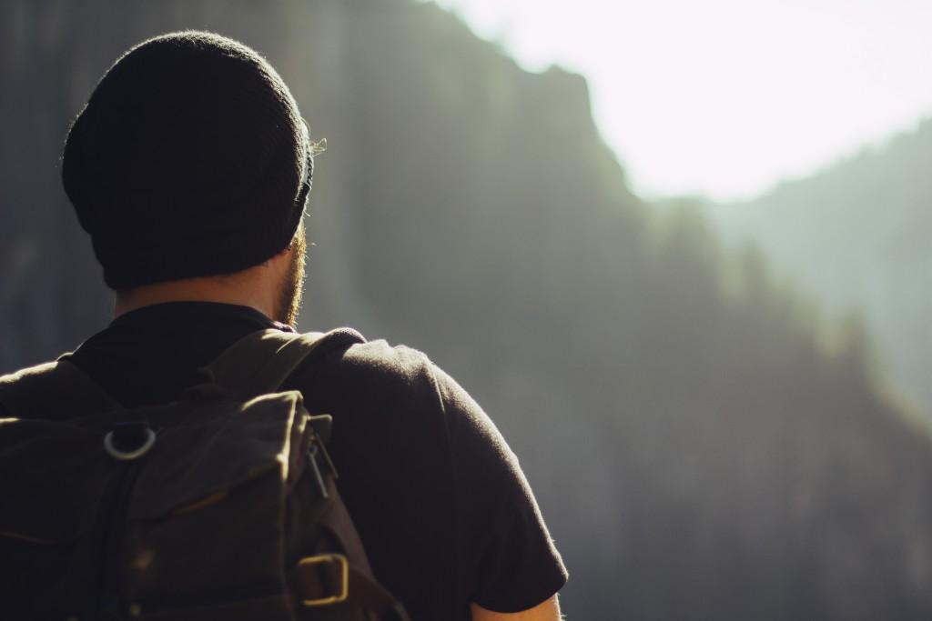 会社を辞めて、 海外で1ヶ月間生活してみて気づいた7つのこと