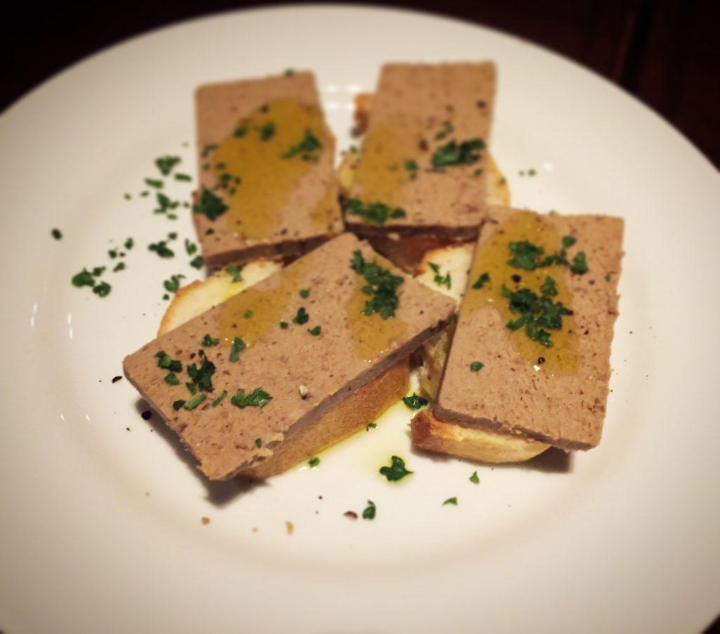 【新宿】イタリアンご飯なら居酒屋価格でグルメを楽しめる「プレゴプレゴ」