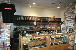 【おすすめ】電子タバコのことならamerican vape柏店へ!