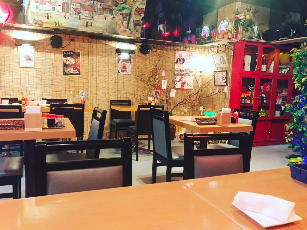 【南千住】ランチもオススメ✨ベトナム料理店ゴイクンが人気の理由