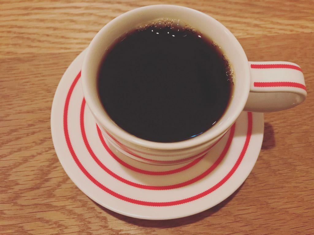 自由が丘の穴場カフェ✨CLOUD NINEのスイーツ・コーヒーが信じられない美味しさ!