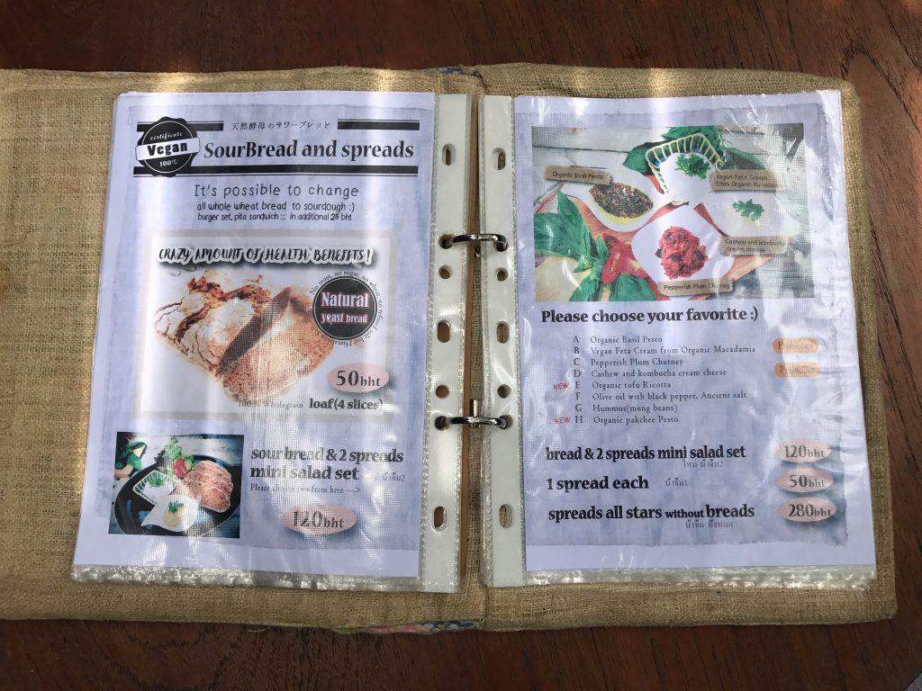 Amrita Gardenの野菜ランチプレートと伝説のマンゴーチーズケーキ🌟