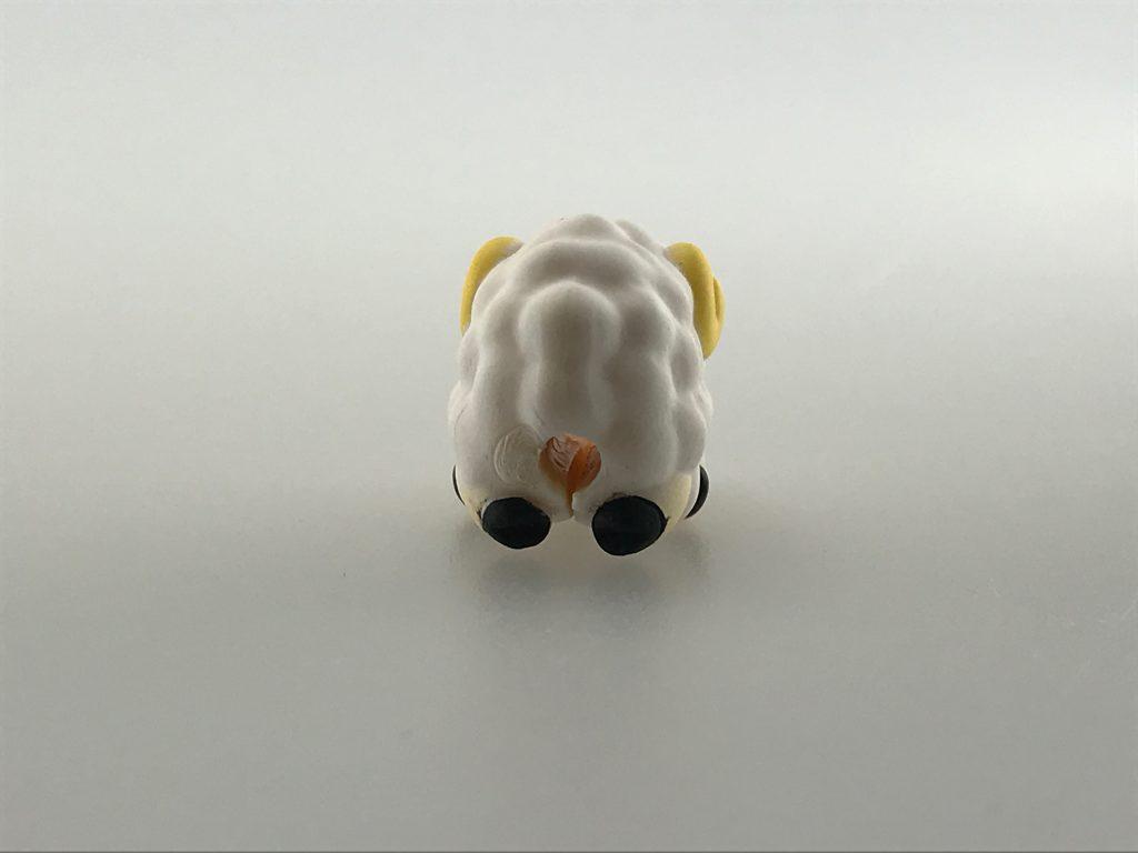 羊(sheep)