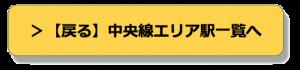 【エリア②】中央線エリア駅一覧