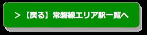【エリア④】常磐線エリア駅一覧