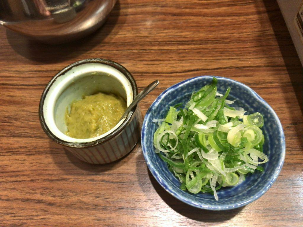 薩摩六白亭 上通り店のしゃぶしゃぶ食べ放題・飲み放題(2,500円)