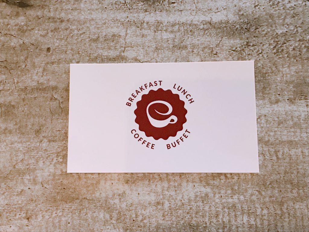 B.E. Cafeの情報