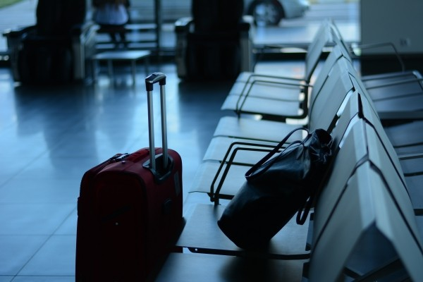 JAL国際線の預け入れ手荷物の重量・個数・サイズは?