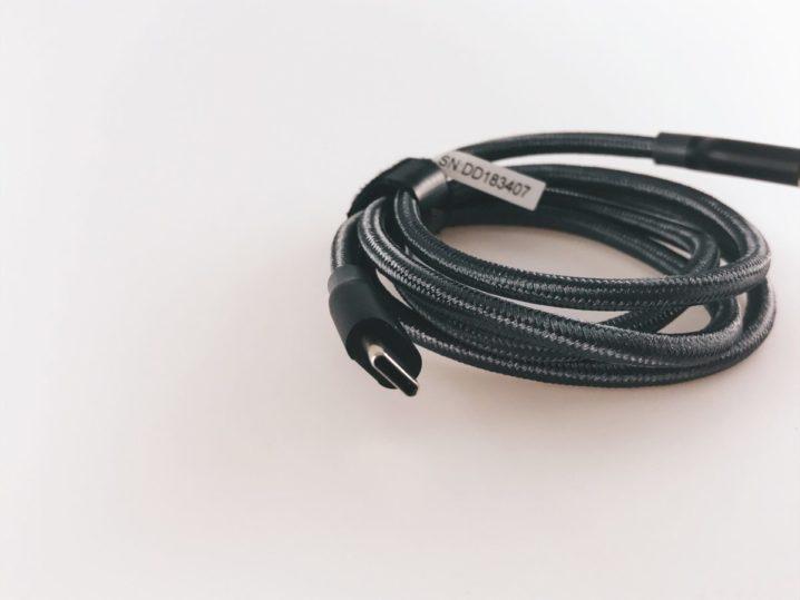 USB type Cにオススメのケーブルを徹底解説!