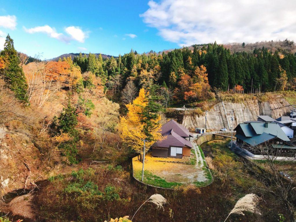 まとめ:銀山温泉のベストシーズンは11月~3月!