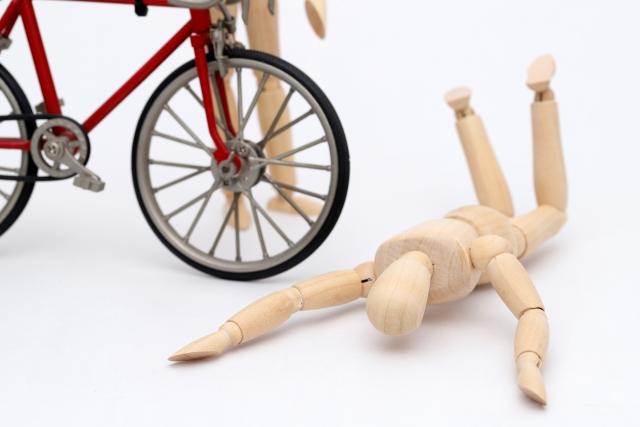 【徹底比較】おすすめの自転車保険は?料金・補償内容を比較!
