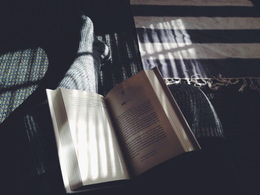 2019年に読んだ習慣化関連の本