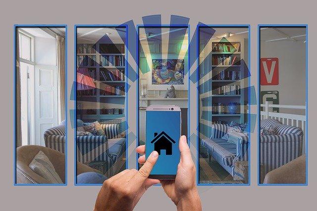 ペット見守りや自宅の防犯・監視に便利!無料アプリalfred cameraが優秀✨
